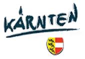 Miriam-logos2018j