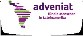 adveniat_logo