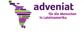 adveniat_logo