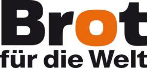 Brot-für-die-Welt-Österreich